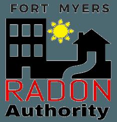 Fort Myers Radon Logo