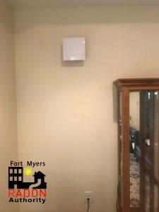 Fresh Air Radon Mitigation